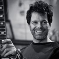 Guitarist Eyal Maoz Set for Weeklong Residency at The Stone, Now thru 7/20