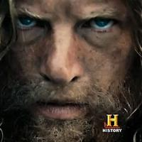 History's First Scripted Series VIKINGS Pillages 4.6 Million Total Viewers