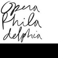 Opera Philadelphia Now Accepting Applications for Composer in Residence Program