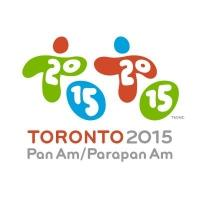 PANAMANIA 2015 Launches Today