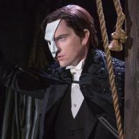BWW Review: THE PHANTOM OF THE OPERA Makes a Believer at Dr. Phillips Center