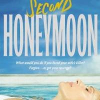 Top Reads: Patterson & Roughan's SECOND HONEYMOON Tops New York Times' Best Seller List, Week Ending 7/14