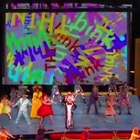 Stage Tube: Highlights from The Muny's SEUSSICAL, Now Through 7/28
