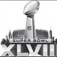 Ratings for SUPER BOWL XLVIII Lowest in Four Years