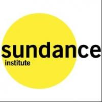 Sundance Institute Kicks Off Short Film Program for 2014 Film Festival
