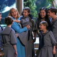 SOUND OF MUSIC LIVE!, TONY'S, David Mamet Among Directors Guild of America 2014 Nominees; Ceremony Set for Tonight