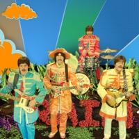 BWW Interviews: RAIN Tour Brings Beatles Tribute Show to PPAC