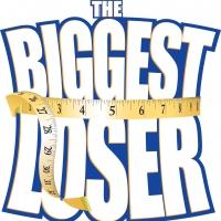 NBC's BIGGEST LOSER Leads Time Slot in Key Demo