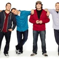 truTV's IMPRACTICAL JOKERS to Hit the Road on Tour featuring The Tenderloins