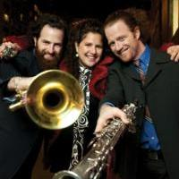 South Florida Jazz Presents 3 Cohens Sextet in Concert in Fort Lauderdale Tonight