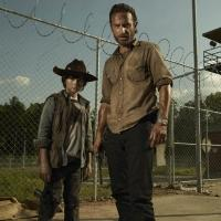 THE WALKING DEAD to Kick Off 30th Annual PaleyFest; Full Line Up Announced!