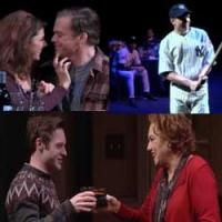BWW TV: The Year that Was- Celebrating the Plays of 2014!