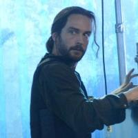 BWW Recap: Katrina is in Imminent Danger in the 'Deliverance' Episode of SLEEPY HOLLOW