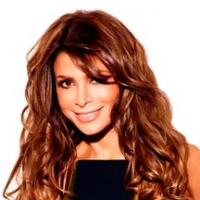 Paula Abdul to Give Special Presentation on MDA Telethon Labor Day Weekend
