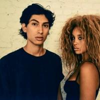 New York Duo Lion Babe to Join The Roots For Multi-Stop Tour