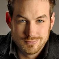 WHAT'S ON YOUR IPOD? BWW Talks to Tenor Stephen Costello