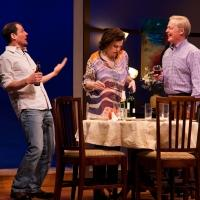 BWW REVIEW: Danger Lurks Beneath the Surface in OCEANSIDE