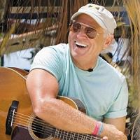 Autographed Jimmy Buffett Guitar to Be Auctioned at 8th Annual Gala