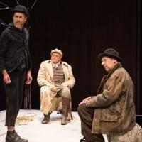 BWW Reviews: Stratford Festival's WAITING FOR GODOT is a Must-See