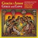 Gracia y Amor/Grace and Love Celebrates Bilingual Worship