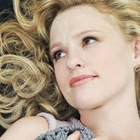 BWW Exclusive: Listen to Anika Larsen's 'You Can Close Your Eyes' with Jessie Mueller from Her Debut Album!