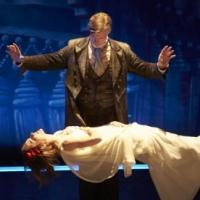 BWW REVIEW: MAGICAL BUT MILD 'TEMPEST' AT A.R.T.