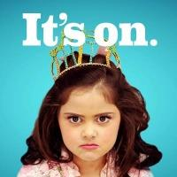 TLC to Premiere New Season of TODDLERS & TIARAS, 9/18