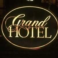 30 Days Of The 2014 Tony Awards: Day #6 - CITY OF ANGELS Vs. GRAND HOTEL