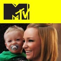 MTV to Premiere New Season of TEEN MOM OG, 3/23
