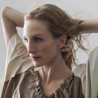 Wendy Whelan's RESTLESS CREATURE to Launch 2014 Tour