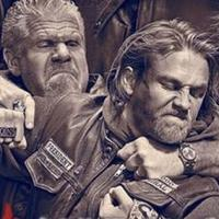 ARCHER, SONS OF ANARCHY & More On Tap for FX Networks Comic-Con 2014