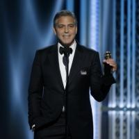 NBC's GOLDEN GLOBES Dominate Time Period; #1 Non-Sports Telecast