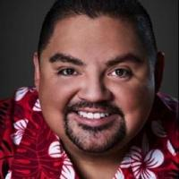 Gabriel Iglesias to Bring 'Unity Through Laughter Tour' to the Fox Theatre, 3/7