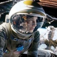 GRAVITY, GAME OF THRONES Among Visual Effects Society Nominations; Full List Announced