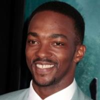 Stage and Screen Vet Anthony Mackie to Star as Sprinter Jesse Owens in Upcoming Passion Project?