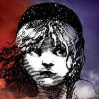 Peter Lockyer & David Thaxton Talk New LES MISERABLES Roles