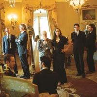 Pink Martini to Perform at Baltimore Symphony Orchestra's Annual Gala, 9/7