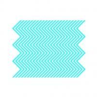 Pet Shop Boys' New Album ELECTRIC Now Streaming on Pandora