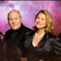 The Grand to Welcome The Manhattan Transfer for Special Matinee in Honor of Tim Hauser, 12/28