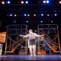 Regional Roundup: Top 10 Stories This Week Around the Broadway World - 2/6