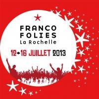 Francofolies, France's Premier Music Festival, Makes U.S. Debut with Tribute to Edith Piaf, 9/19