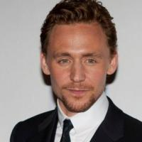 Tom Hiddleston to Play Hank Williams in Biopic I SAW THE LIGHT