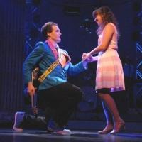 BWW Reviews: THE WEDDING SINGER Fizzles at Slow Burn Theatre