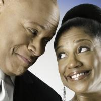 N.C. Symphony to Present LOUIS AND ELLA: ALL THAT JAZZ, 1/16-17
