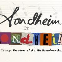Emily Berman, Rebecca Finnegan and More Set for Chicago Debut of SONDHEIM ON SONDHEIM, Beginning Tonight at Porchlight
