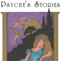 New Book 'Psyche's Stories' Gives Psychological Insight into Fairy Tales and Disney's INTO THE WOODS