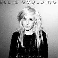 Ellie Goulding Among 2014 BRIT AWARD Nominees; Full List Announced