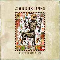 Augustines Announce Upcoming New Album, North American Tour