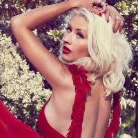 Christina Aguilera & Radio City Rockettes to Kick Off 64th NBA ALL-STAR GAME, 2/15