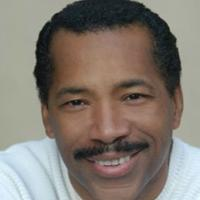 BWW Interviews: OBBA BABATUNDE Talks BROADWAY UNDER THE STARS